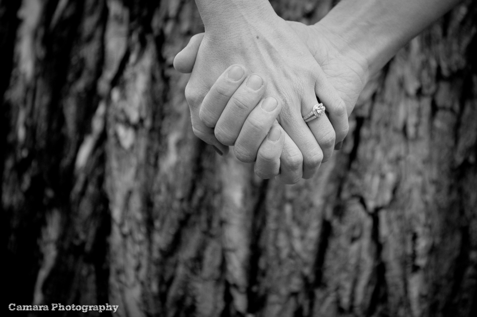 Colorado Wedding Photographers - Boulder Engagement Session